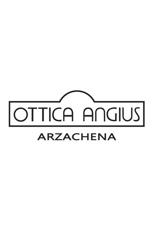 logo Ottica Angius Arzachena ridim