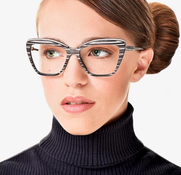 occhiali vista, ottica costa smeralda