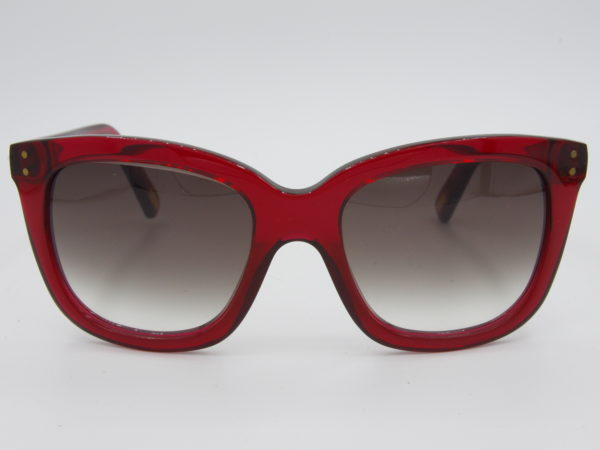Marc Jacobs MJ384S XGQJS 53 20 140