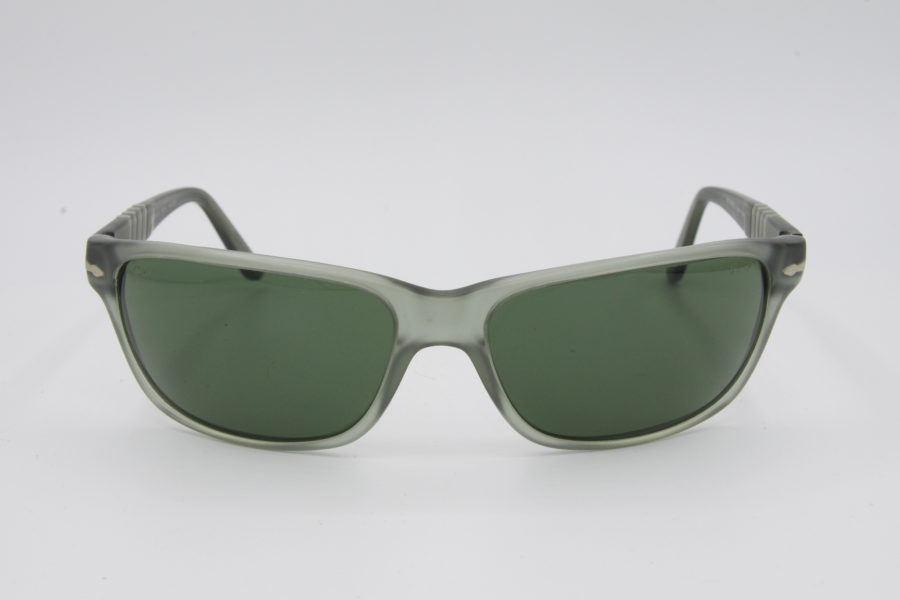 Persol 2672S 149-S31