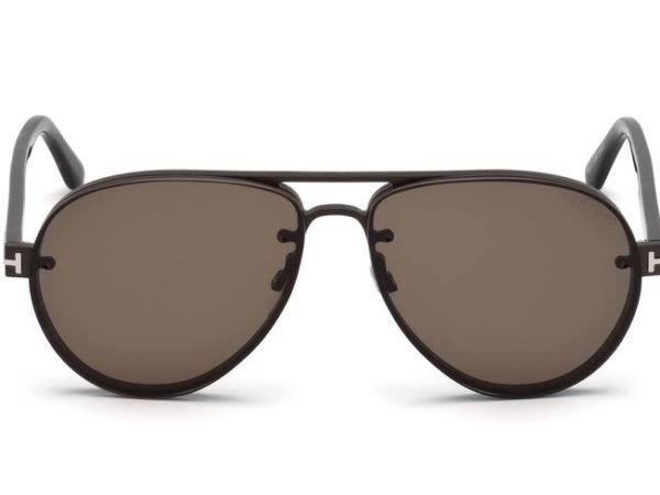 TOM FORD 622 col 12J 62-14 (1)